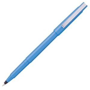 (業務用300セット) 三菱鉛筆 ユニボール UB105.24 黒 送料込!