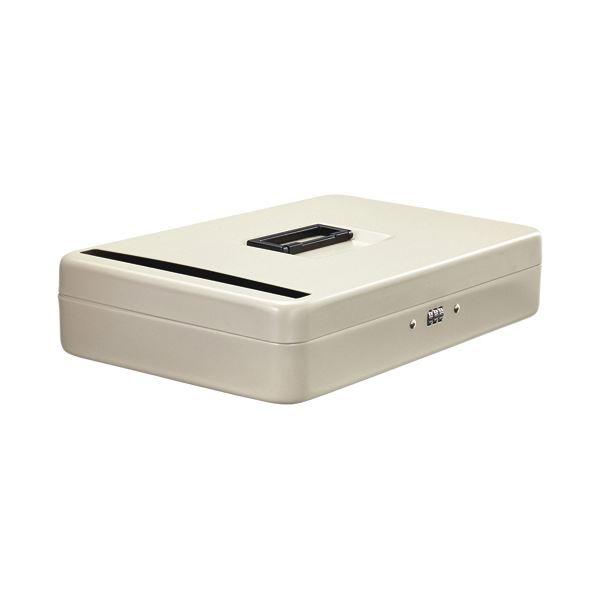 (まとめ)アスカ 安心保管ボックス スロットインA4 SB300 1台【×3セット】 送料無料!
