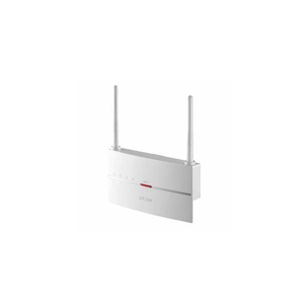 BUFFALO 11ac対応 Wi-Fi中継機 WEX-1166DHP2/YM 送料込!