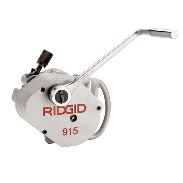 RIDGID(リジッド) 88232 915 ロールグルーバー 送料込!