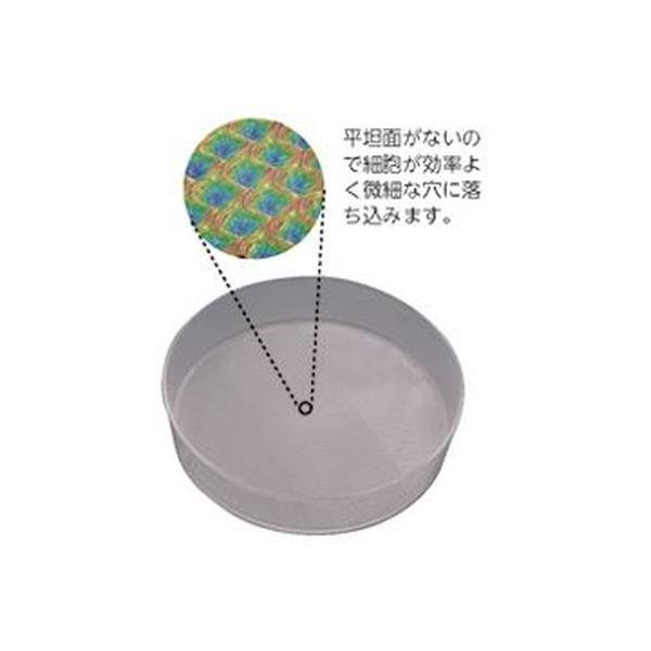 スフェロイド形成培養用容器 バラエティーパック 送料無料!