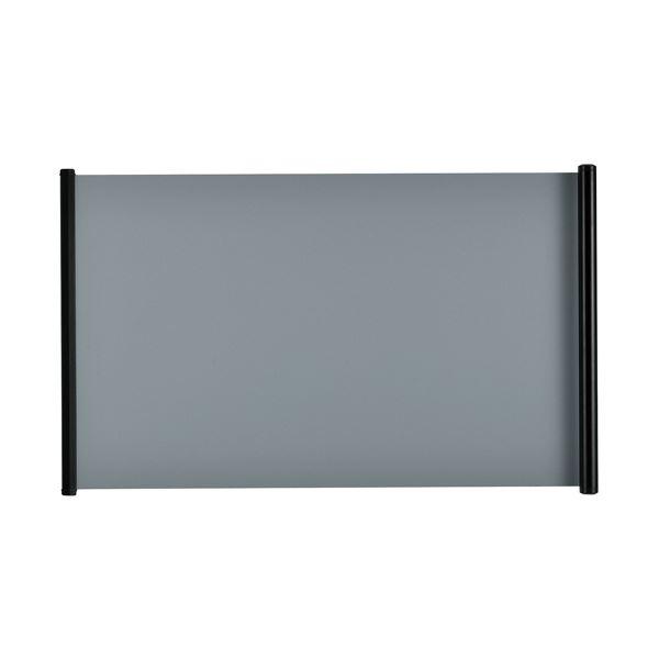 ビスプロ マグネットスクリーンクリア ブラック50型 VBGM-50 1枚 送料込!