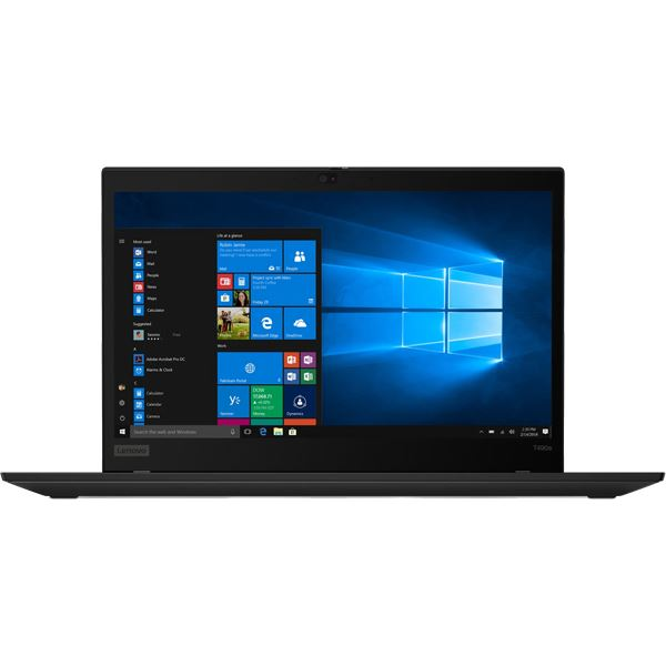 ThinkPad T490s (Corei5-8265U/8/256/Win10Pro/14) 送料無料!
