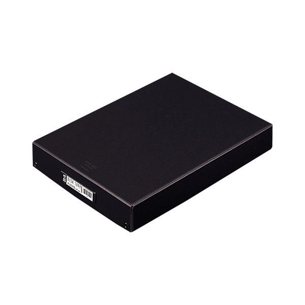 机上整理 定価 収納用品 ファクトリーアウトレット デスクトレー まとめ リヒトラブ B4 1個 送料無料 ×10セット 黒 A332KB