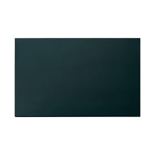 (まとめ)光 黒板 BD6090-1 600mm×900mm【×5セット】 送料込!