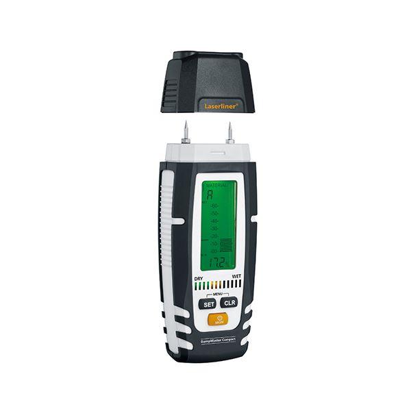 UMAREX ダンプマスターコンパクト 082320A 送料無料!