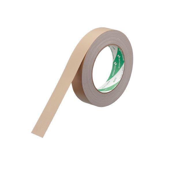 (まとめ)ニチバン 布粘着テープNo.102N 25mm×25m 60巻【×5セット】 送料込!