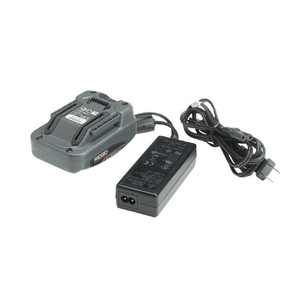 RIDGID(リジッド) 45363 AC電源コード 送料無料!