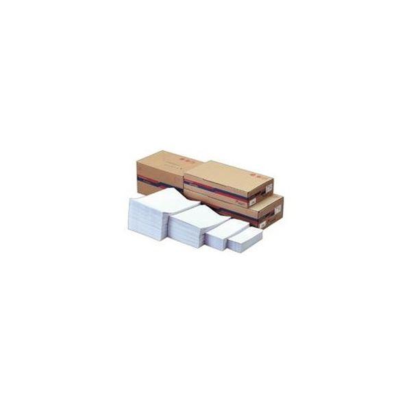 (まとめ)寿堂 業務用特白ケント封筒 角2100g/m2 〒枠なし 3326 1ケース(500枚)【×3セット】 送料無料!