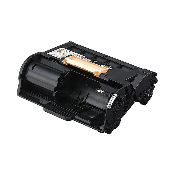 NEC ドラムカートリッジPR-L5300-31 1個 送料無料!