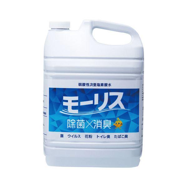 (まとめ)モーリス 5L 202425【×2セット】 送料無料!