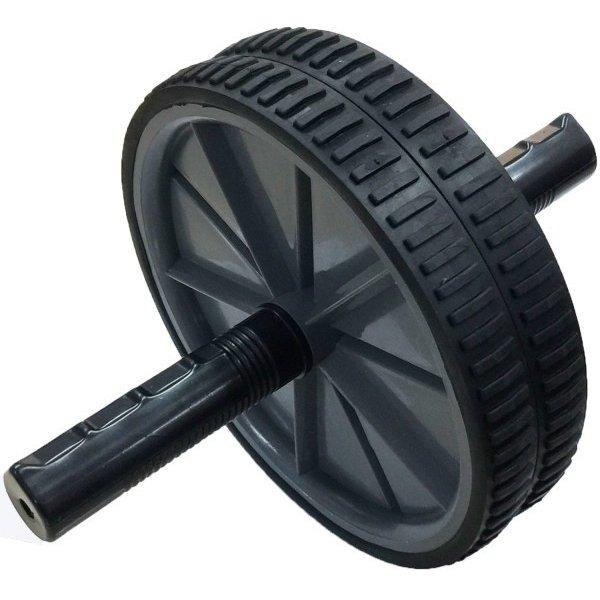 【20台セット】 体を鍛えるウィール 腹筋ローラー 筋トレ トレーニング用品 送料込!