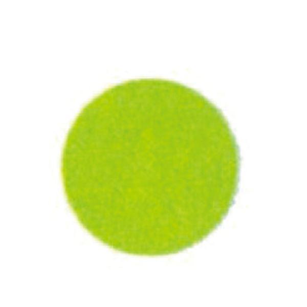 (まとめ)バーサクラフトL マスカット19942-K14【×5セット】 送料込!