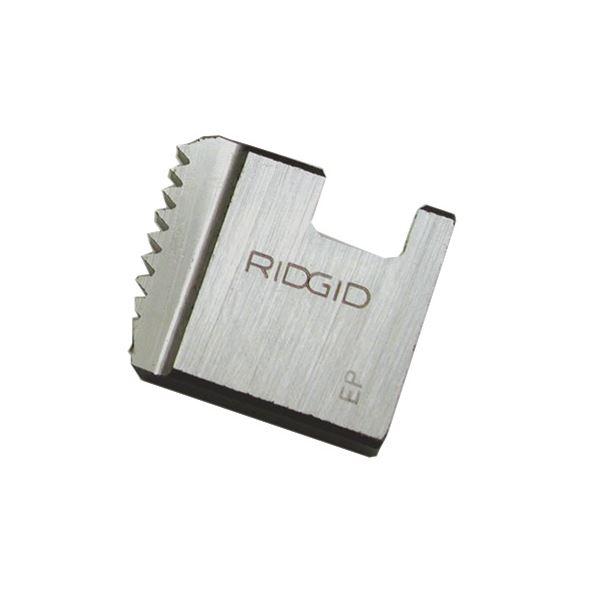 RIDGID(リジッド) 66310 12R 1/8 HS ダイス 送料無料!