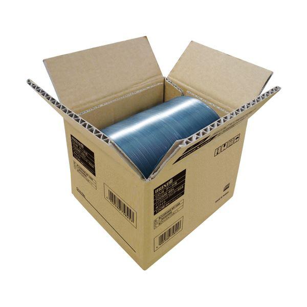 (まとめ) マクセル データ用DVD-R 4.7GB1-16倍速 ホワイトワイドプリンタブル テープラップシュリンク DR47WPD.100B1パック(100枚) 【×5セット】 送料無料!