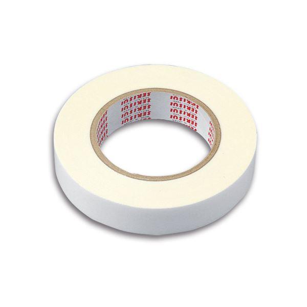 (まとめ) サンワサプライ 粘着テープ40mm×15m CA-TP40 1個 【×5セット】 送料無料!