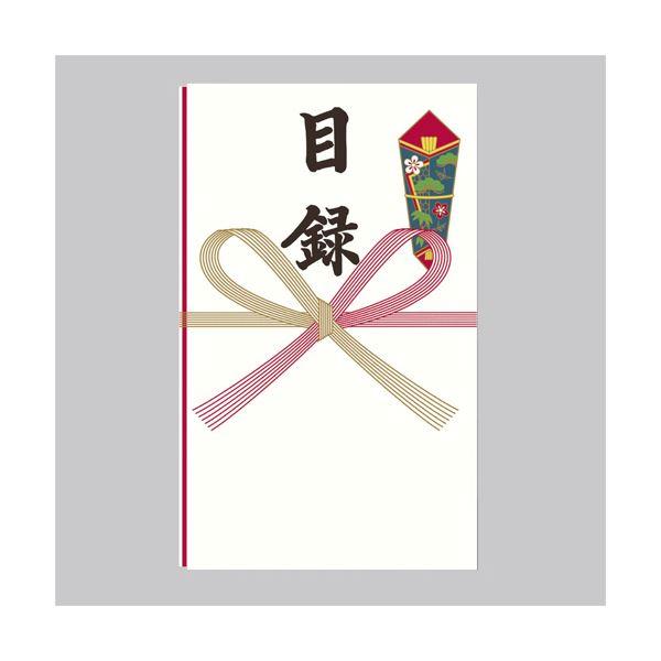(まとめ) 長門屋商店 特撰目録多当 タ-P8711枚 【×30セット】 送料無料!