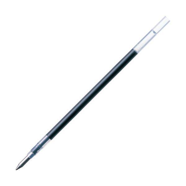 (まとめ) ゼブラ ゲルインクボールペン替芯JK-0.5芯 黒 P-RJK-BK5 1パック(5本) 【×30セット】 送料無料!