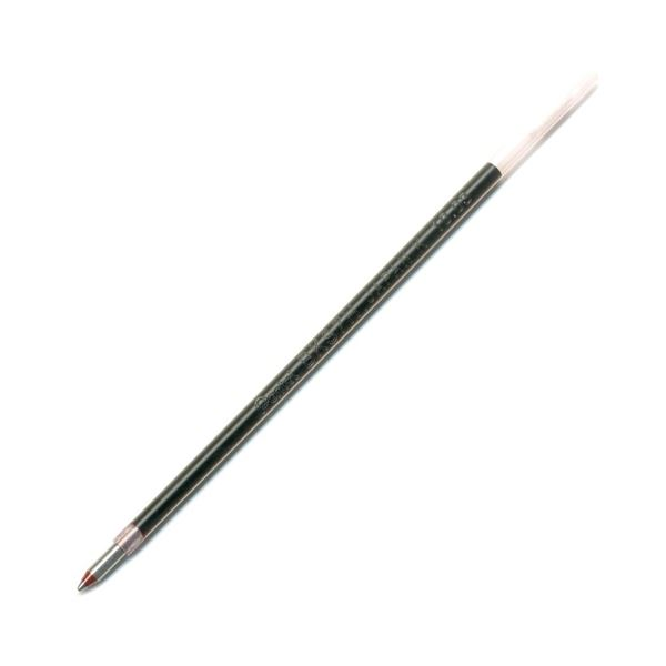 (まとめ) ぺんてる 油性ボールペン替芯 0.7mm赤 Selfit用 BKS7H-BD 1セット(10本) 【×30セット】 送料無料!
