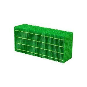 (まとめ) ダイニチ工業 加湿器用抗菌気化フィルター HD-5008用 H060506 1個 【×10セット】 送料無料!