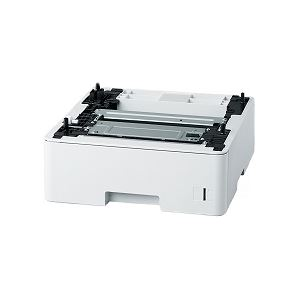 ブラザー工業 増設記録紙トレイ LT-6505 送料無料!