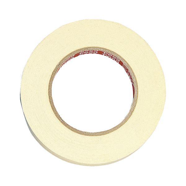 コクヨ ドラフティングテープ12mm×50m TZ-4125 1セット(10巻) 送料無料!