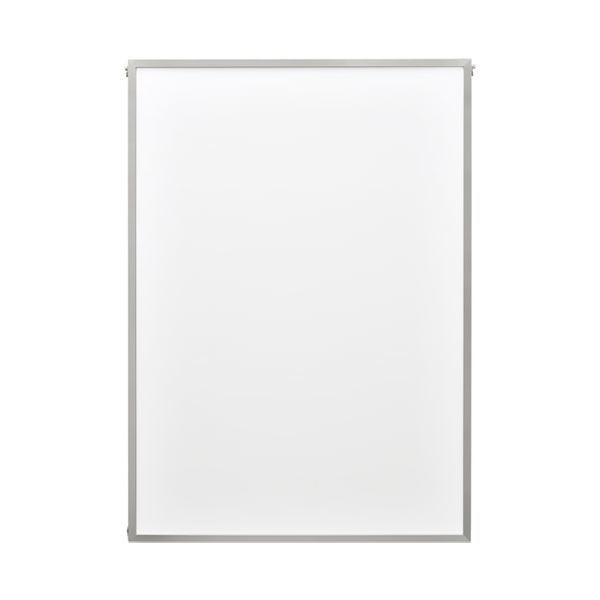 (まとめ)アートプリントジャパン ベストパネル 低反射(両面) B2 1000097653【×10セット】 送料込!