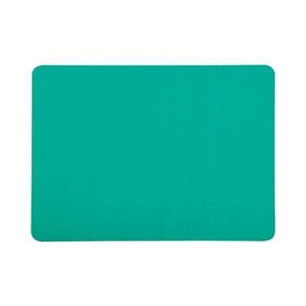物品 床が乾いている場所 水で濡れている場所 どちらもOKなすべり止めシートです 浴室の出入口にぴったり まとめ 半額 1枚 日本ダースボンド エントラシートグリーン ×3セット 送料無料