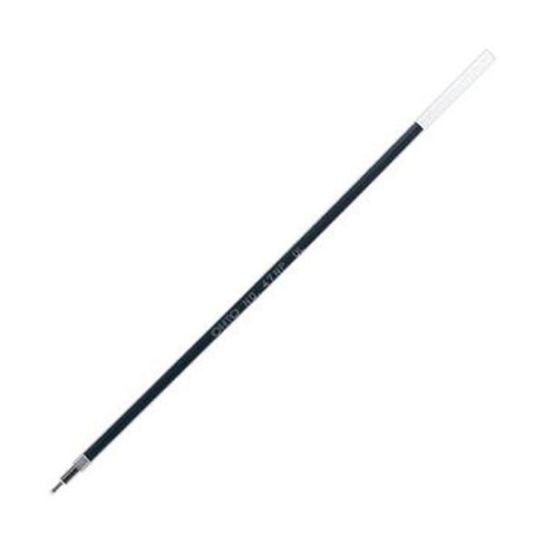 (まとめ)オート 油性ボールペン替芯 0.7mm黒 NO.47NP クロ 1セット(5本)【×50セット】 送料無料!