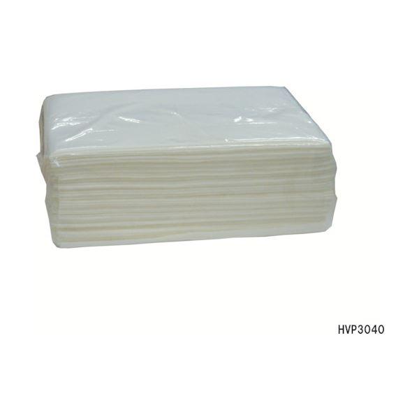 橋本クロス トリックス300×400mm HVP3040 1箱(1350枚:150枚×9パック) 送料無料!