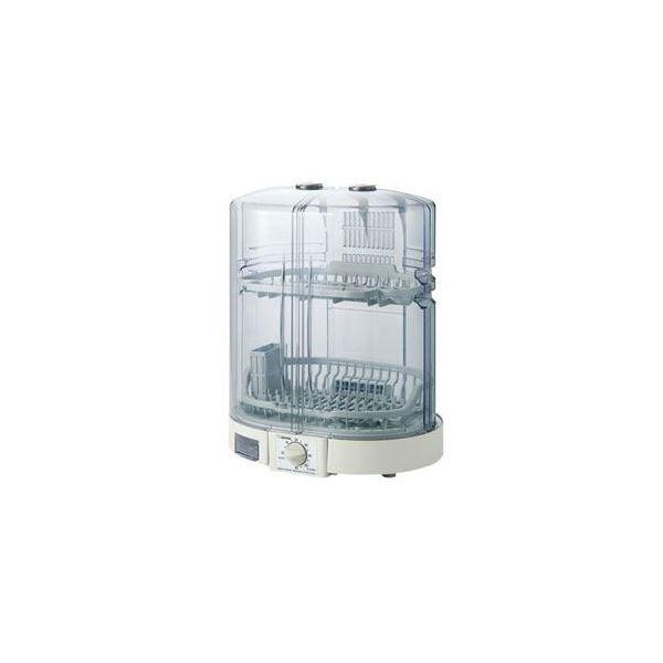 象印 食器乾燥機 EY-KB50-HA 送料込!