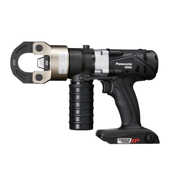 上品な パナソニック 充電圧着器 送料込!:生活雑貨のお店!Vie-UP EZ46A4K-B-DIY・工具
