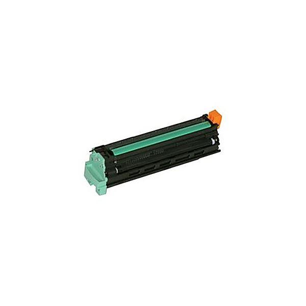 リコー 感光体ユニット タイプ3000カラー 509251 1箱(3色) 送料無料!