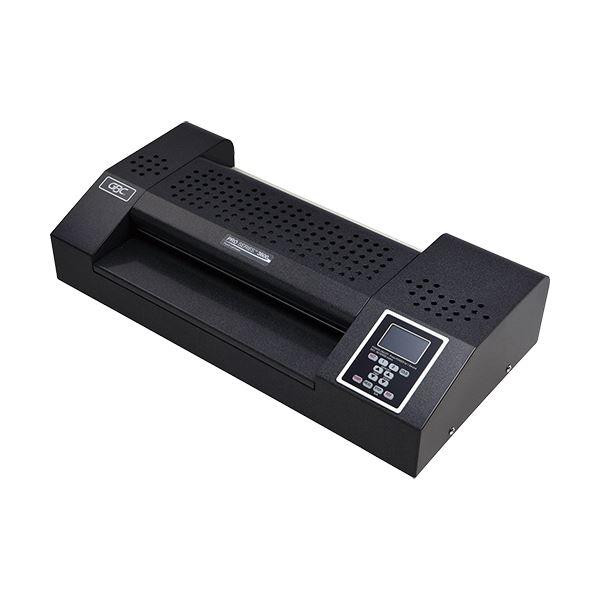 アコ・ブランズパウチラミネーターP3600 A3 6本ローラー GLMP3600 1台 送料込!