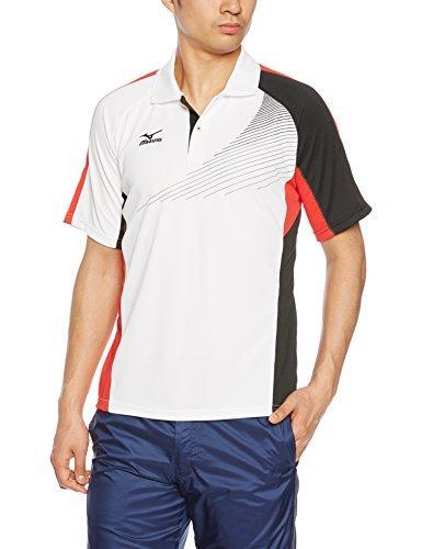 ゲームシャツ 62JA6012 カラー:02 サイズ:XS