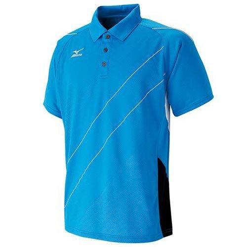 ゲームシャツ 62MA5012 カラー:20 サイズ:S