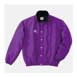 ウォーマーシャツ A60JF962 カラー:68 サイズ:S
