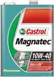 Castrol カストロール MAG 10W40 SN 20L SN 10W40