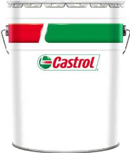 Castrol カストロール ユニバーサル 新作続 最安値挑戦 80W90 送料込 20L GL-5