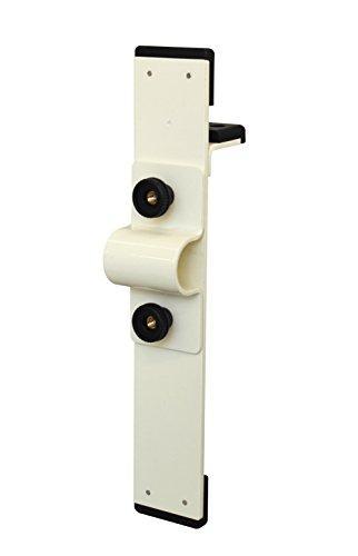 アロン化成 安寿 洋式トイレ用フレームはねあげ用固定板