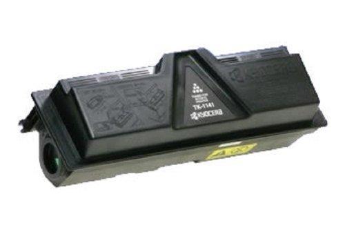 トナー(A4判約7200ページ印字可能)(LS-1135MFP、LS-1035MFP/DP用) TK-1141