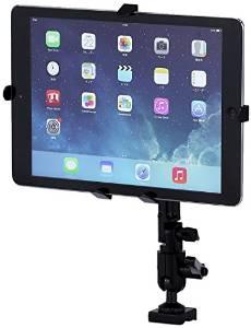 登場大人気アイテム 7~11インチ対応iPad タブレット用アーム 送料込み CR-LATAB14 Seasonal Wrap入荷