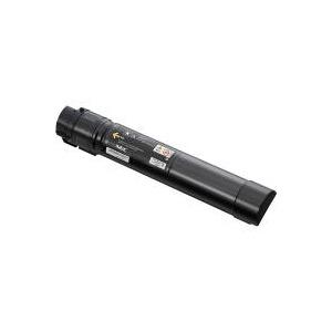 NEC トナー ブラック NE-TNL9600-14J PR-L9600C-14