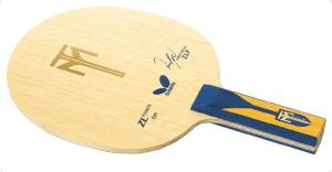 卓球 ラケット ティモボル・ZLF ST コウゲキヨウ (35844)