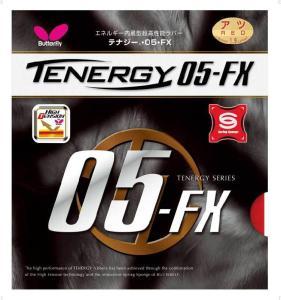 (05900/278)タマス テナジー・05・FX カラー:ブラック サイズ:チュウ