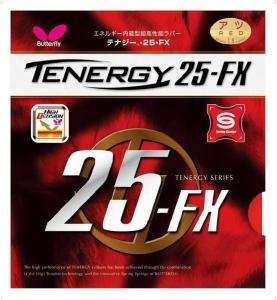 (05910/006)タマス テナジー・25・FX カラー:レッド サイズ:チュウ