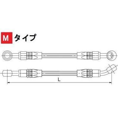 ハリケーン HB7M180S SURE SYSTEM LINE フル・ステンレス製
