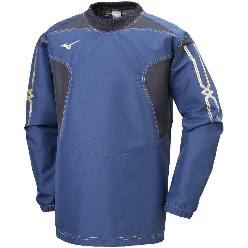 TL タフブレーカーシャツ 32ME9181 カラー:14 サイズ:L