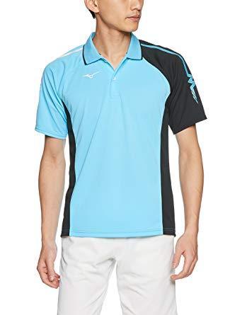 ゲームシャツ 62JA8015 カラー:21 サイズ:140
