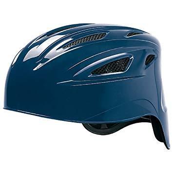 ソフト キャッチャーヘルメット 1DJHC301 カラー:14 サイズ:L